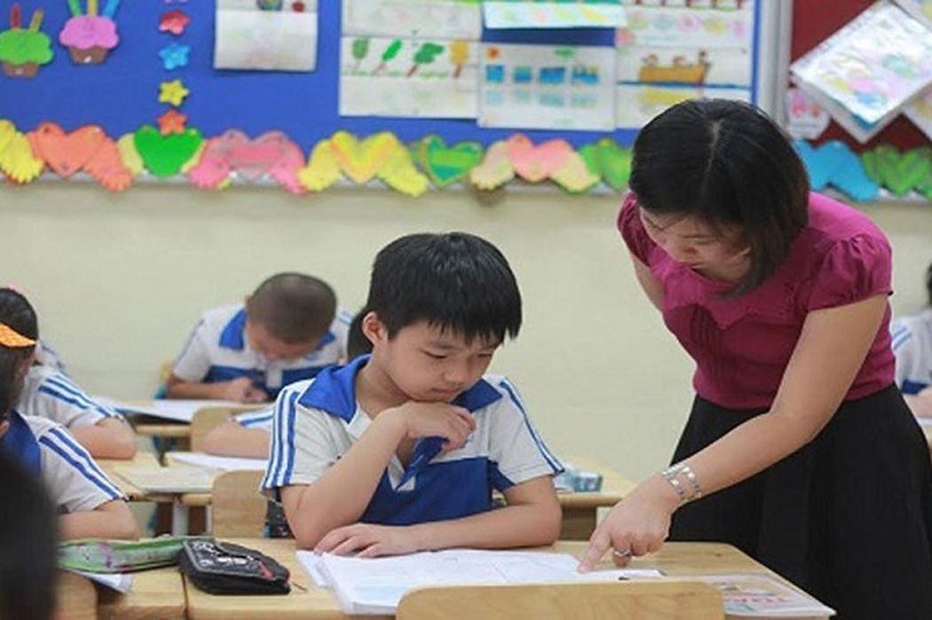Tin không vui: Sắp bỏ phụ cấp thâm niên với giáo viên
