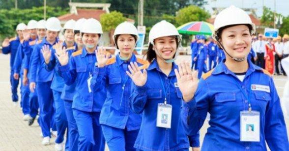 Doanh nghiệp cần lưu ý khi sử dụng lao động nữ