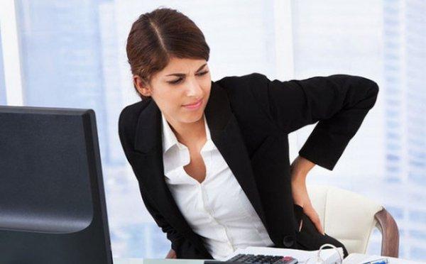 Lao động nữ nghỉ hành kinh 30 phút/ngày