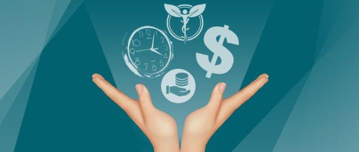 Lưu ý cho doanh nghiệp khi tham gia bảo hiểm
