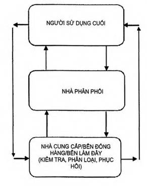 https://cms.luatvietnam.vn/uploaded/Images/Original/2019/07/24/image002_2407113755.jpg