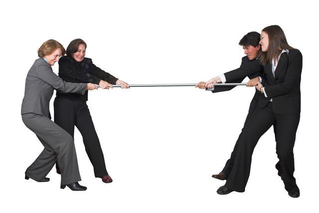 Các lỗi thường gặp trong giải quyết tranh chấp lao động