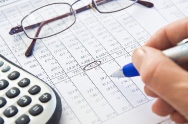 Hướng dẫn bù trừ tiền thuế nộp thừa/nhầm với tiền thuế nợ