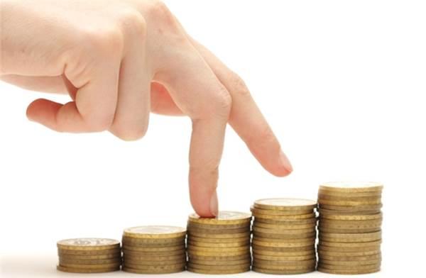 kinh phí tăng lương cơ sở