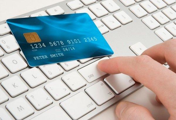 giao dịch bắt buộc thanh toán qua ngân hàng