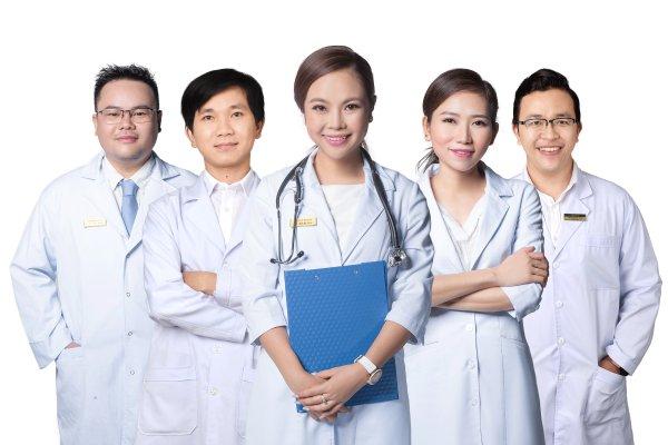 thi thăng hạng viên chức ngành y