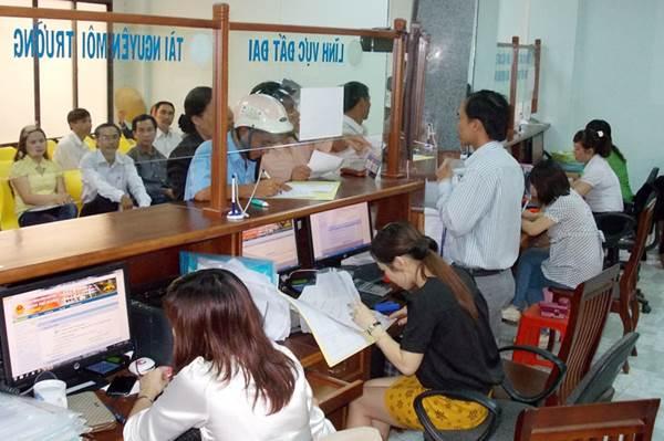 Liên thông dữ liệu hộ tịch, cấp BHYT