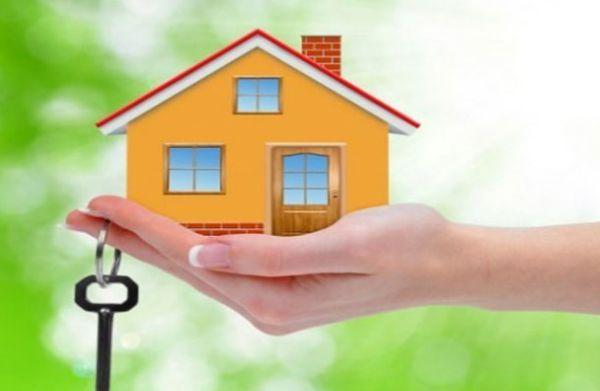 Lệ phí trước bạ khi mua bán nhà đất