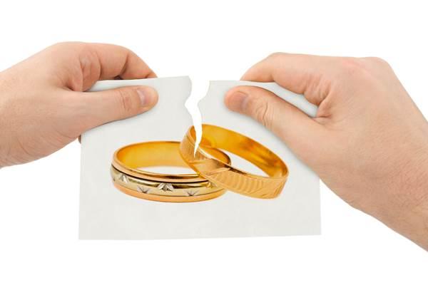 xế đăng ký kết hôn