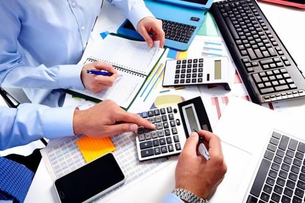 báo cáo duy trì hành nghề kế toán