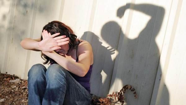 chấm dứt bạo lực với phụ nữ và trẻ em