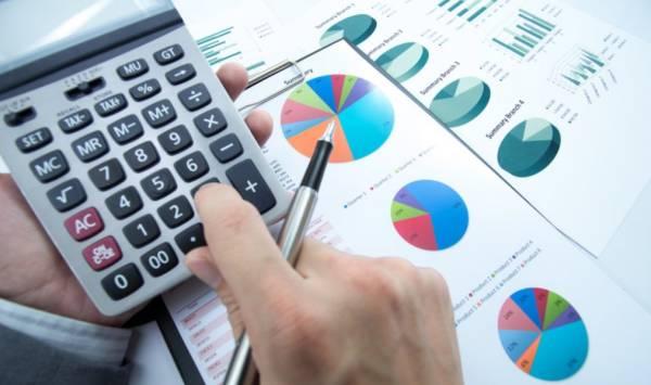 công việc kế toán của một doanh nghiệp mới thành lập cần làm