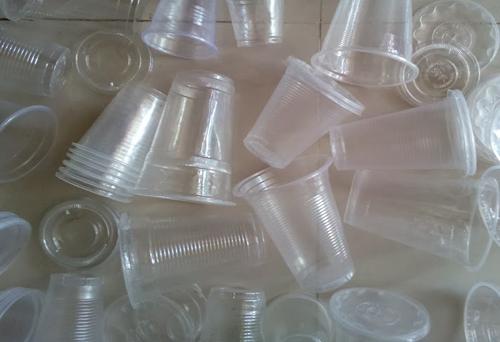 Sẽ không sử dụng đồ nhựa dùng một lần trong các bệnh viện