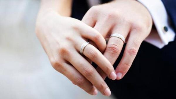 thông gia có được kết hôn