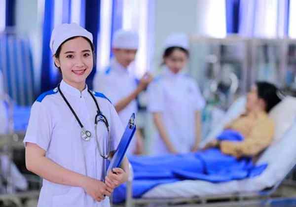 thăng hạng chức danh viên chức ngành y tế