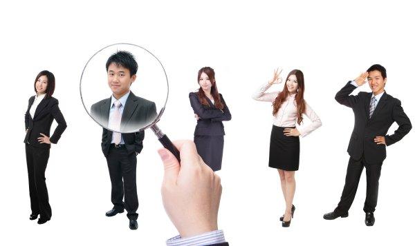 Có phải thử việc khi quay lại công ty cũ làm việc?
