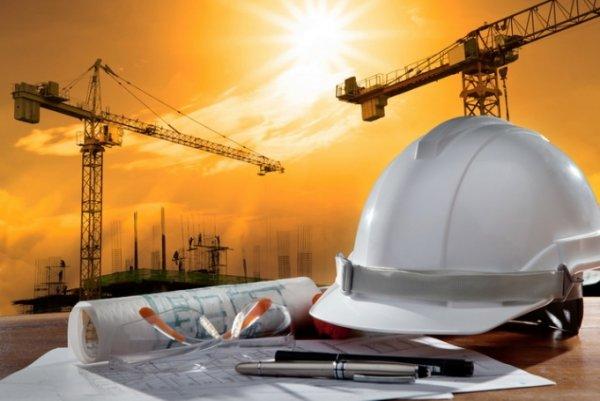 Tổng mức đầu tư xây dựng