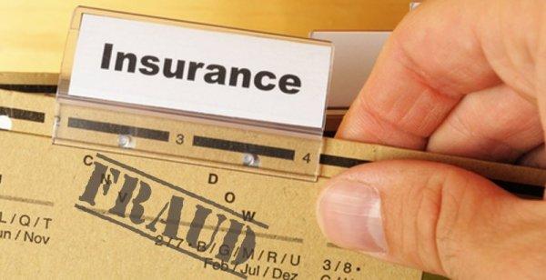 Không xử lý hình sự với hành vi trốn đóng bảo hiểm trước 2018