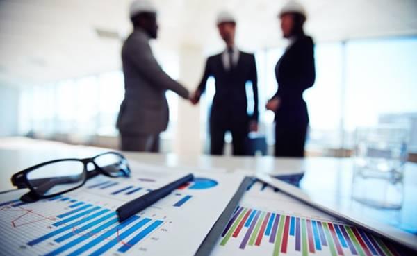 bình đẵng giữa nhà đầu tư trong nước và nước ngoài