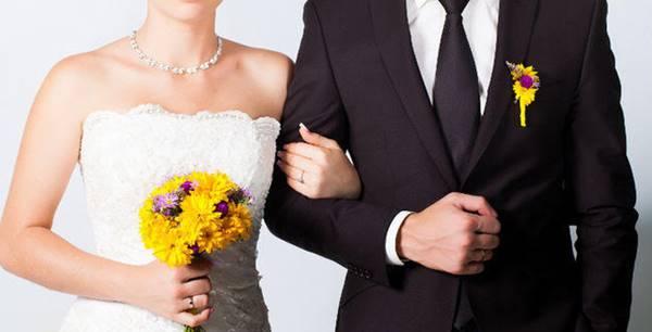 vi phạm về kết hôn, ly hôn