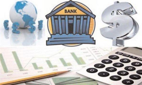 Tổ chức tín dụng phải chịu kiểm soát đặc biệt