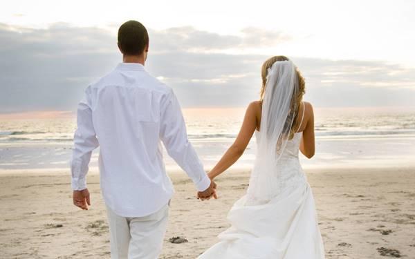 con riêng của vợ chồng có được kết hôn