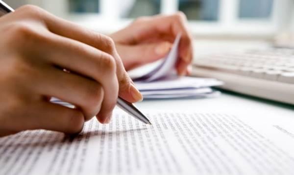 giấy chứng nhận cơ sở đủ điều kiện attp