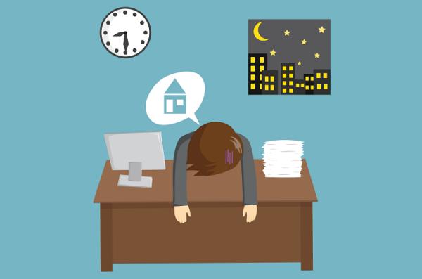 lưu ý cho doanh nghiệp nếu muốn sử dụng lao động làm thêm giờ