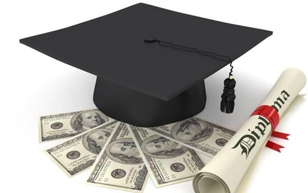 đơn đề nghị miễn giảm học phí