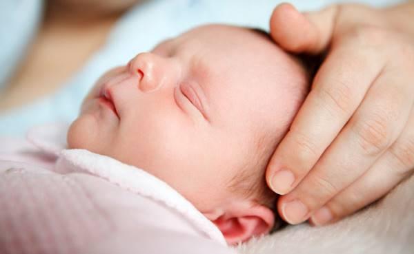 khai sinh cho con nhờ mang thai hộ