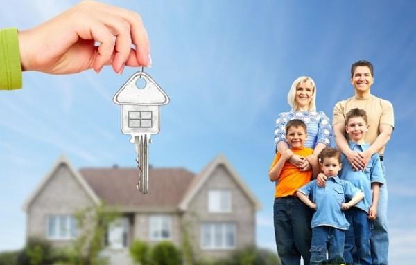 Người nước ngoài được mua nhà ở riêng lẻ