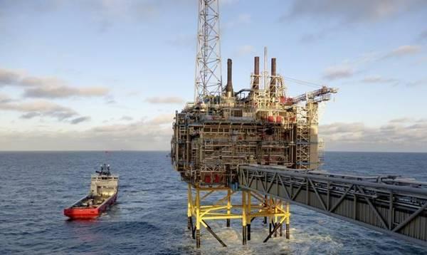 thuế nhập khẩu dầu mỏ thô