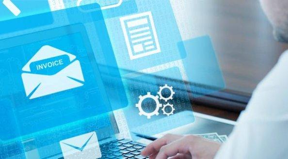 Hướng dẫn xác định ngày lập hóa đơn điện tử