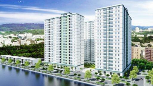 Công khai căn hộ chung cư đủ điều kiện bán, cho thuê