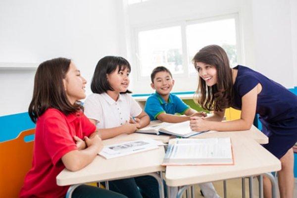 Thủ tục cấp giấy phép dạy thêm ngoài nhà trường