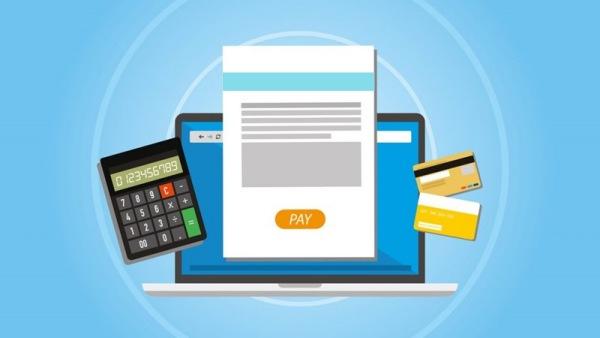 chuyển dữ liệu hóa đơn điện tử đến cơ quan thuế