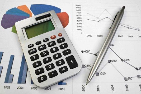 Danh sách báo cáo thuế doanh nghiệp phải thực hiện trong năm
