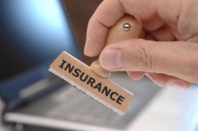 Chính sách mới với ngành kinh doanh bảo hiểm
