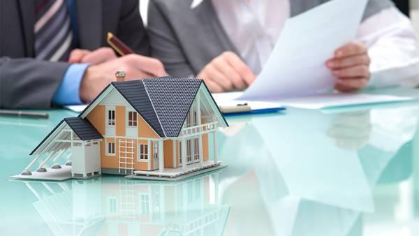 Khi nào nhập tài sản riêng vào tài sản chung vợ chồng?