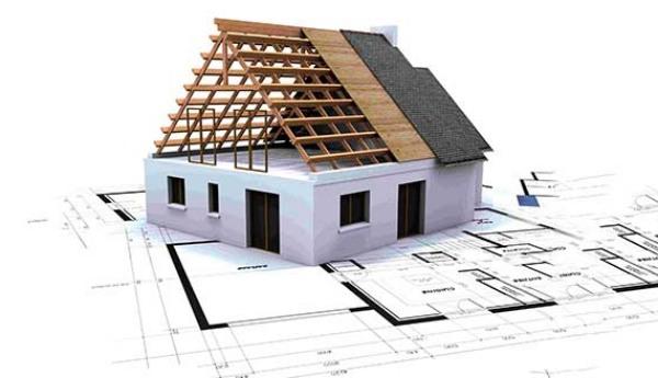xin giấy phép xây dựng nhà ở