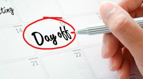 Từ 01/01/2021: Chỉ còn 2 trường hợp được thanh toán tiền lương nếu chưa nghỉ hết phép năm?