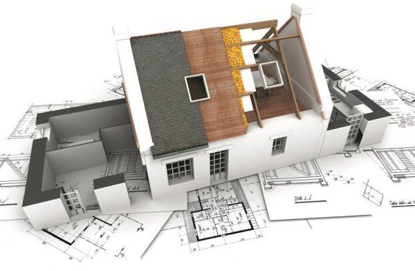 sửa chữa cải tạo nhà ở được miễn giấy phép