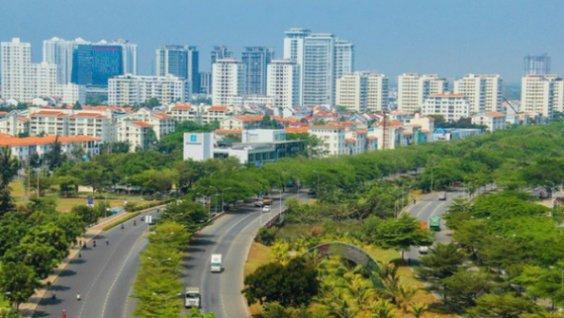 Đơn giá đền bù nhà ở Hà Nội 2019