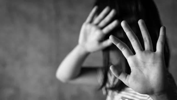 xét xử vụ án trẻ em bị xâm hại tình dục