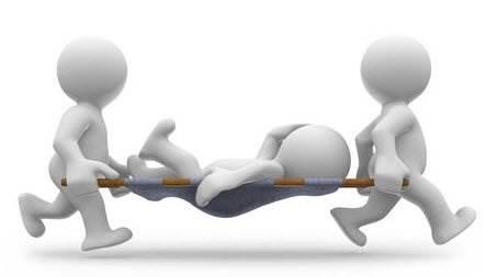 chế độ tử tuất của người tham gia BHXH tự nguyện
