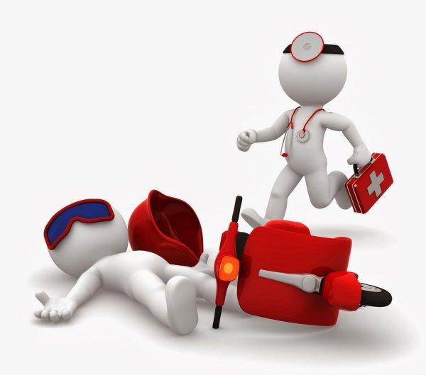 trợ cấp cho người bị tai nạn lao động