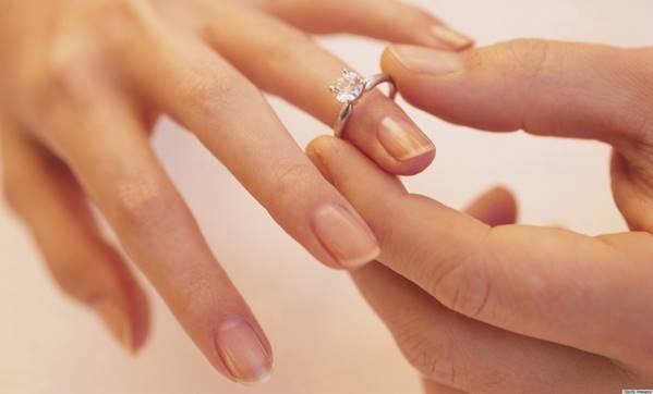 ly hôn với người mất tích