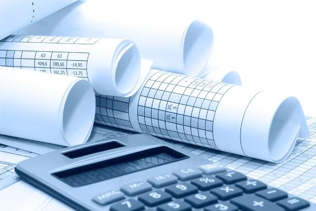 Hướng dẫn chuyển đổi phương pháp tính thuế GTGT