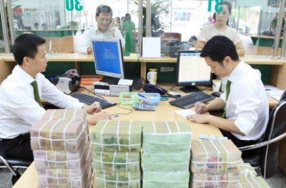 Thủ tục vay vốn ngân hàng đi xuất khẩu lao động