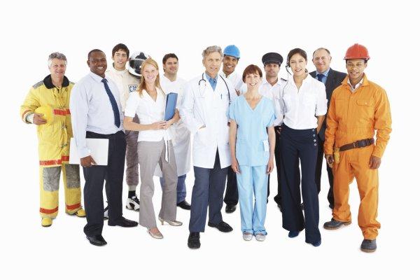 Địa chỉ giải quyết các chế độ bảo hiểm người lao động cần nhớ